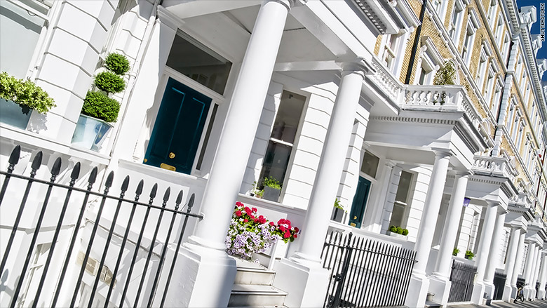 150728033202-expensive-london-property-780x439